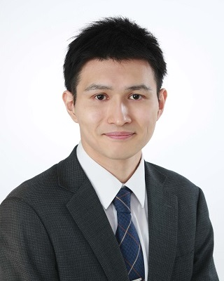 Ryota Sakai