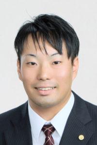Yusei Ukeba
