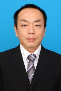 Takao Shimizu