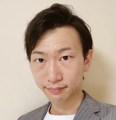 Yuki Fukuoka